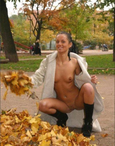 Яркая, ухоженная девушка познакомится с парнем для встреч в е